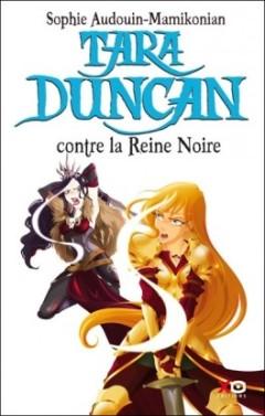 tara-duncan,-tome-9---tara-duncan-contre-la-reine-noire-233246-264-432